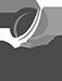 global-supplier-diversity-curriculum-logo