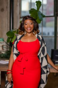 Lisa-Bailey-is-the-founder-of-FeaturesFirst-Auto
