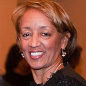 Cathy Floyd