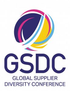 GSDC - Global Supplier Diversity Conference
